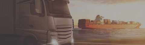 East West Express your Reliable Freight Solution