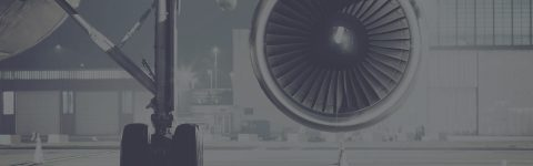 Speedy and reliable air freight solutions for all industries