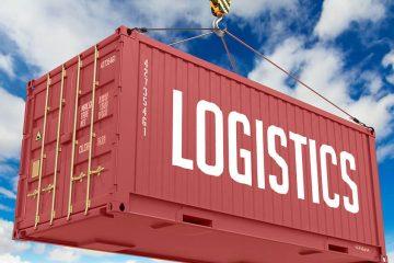 Full-Service Customs Brokering